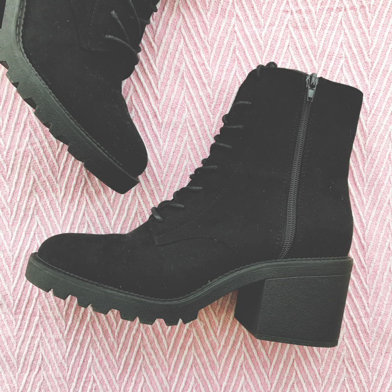lifestyle blogs vivatramp uk asos boots spring summer