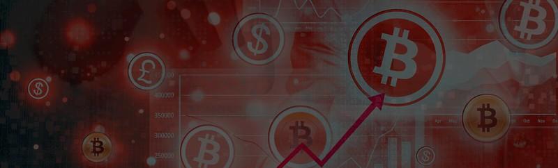 Bitcoin On Overstock