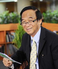 gs-nguyen-lan-dung-chuong-trinh-pho-thong-khong-the-dung-ngoai-cach-mang-40