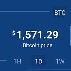 Tempel Moon Bitcoin Faucet