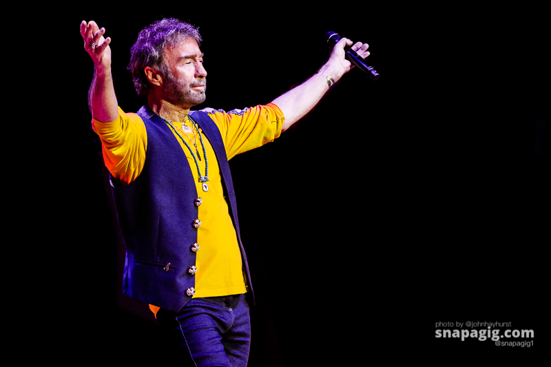 Paul Rodgers - Gig Junkies-11