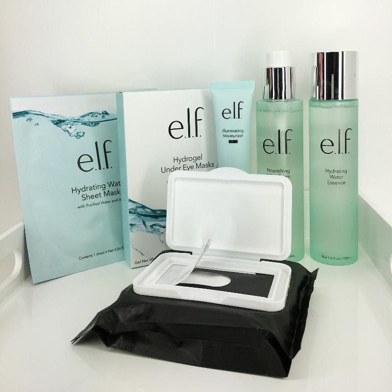elf-cosmetics-wipes-facial-care-11