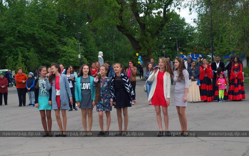 украина европа дни европы 6