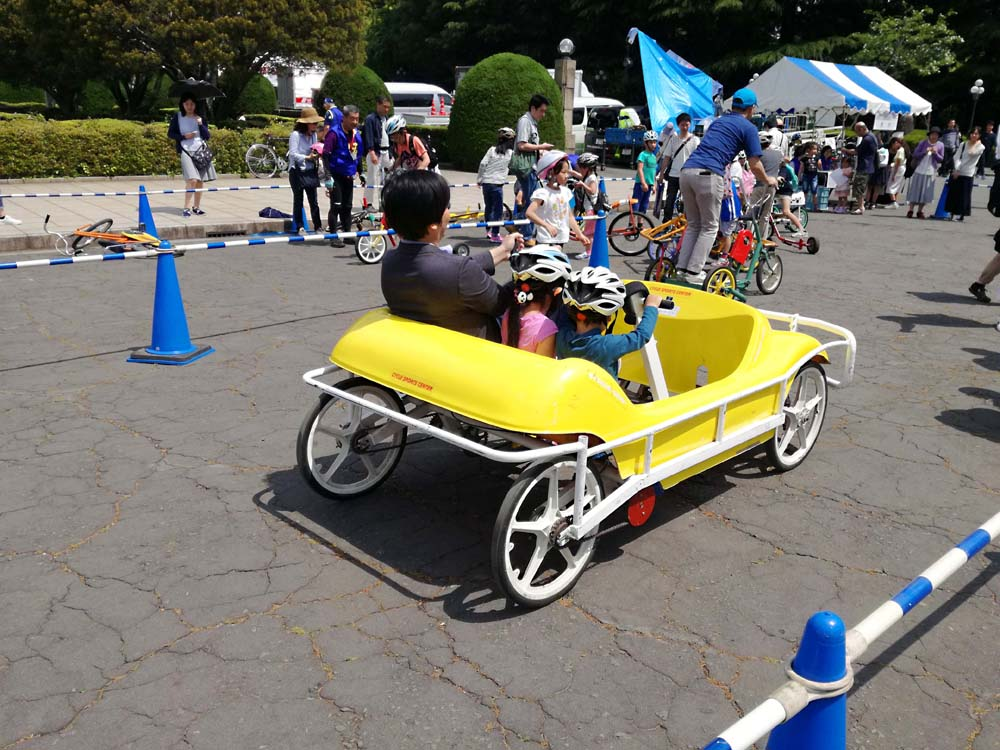 toomilog-cyclefesta2017_014