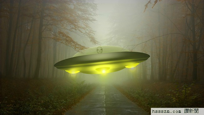 ufo-2127918_960_720