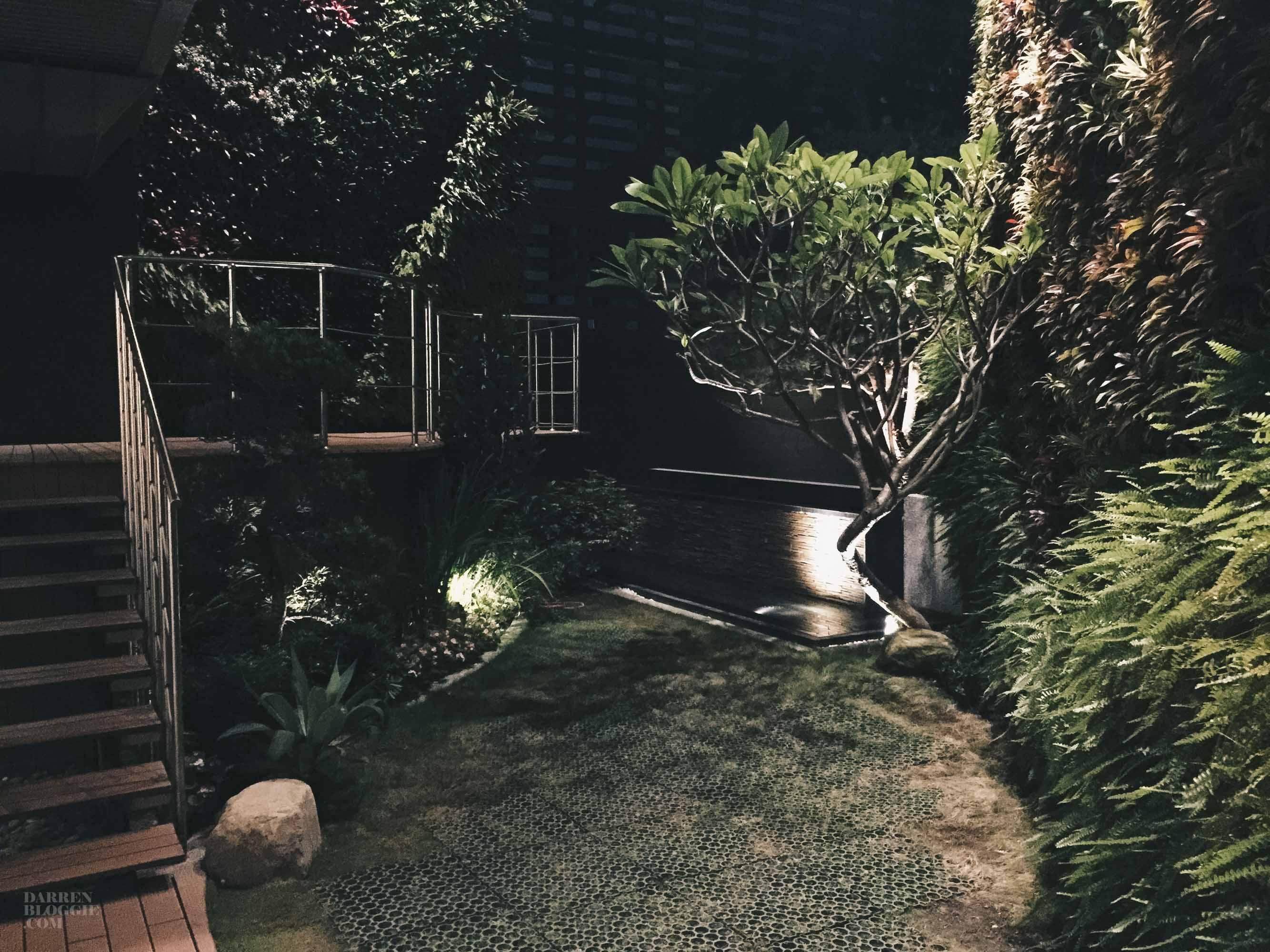 taichung-la-vida-hotel-darrenbloggie-14