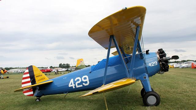 N429AB