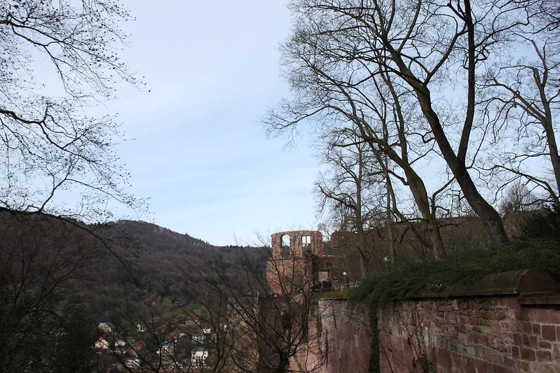 travel-heidelberg-germany-17docintaipei (43)