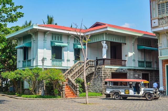 las-casas-bataan-projectgora-25