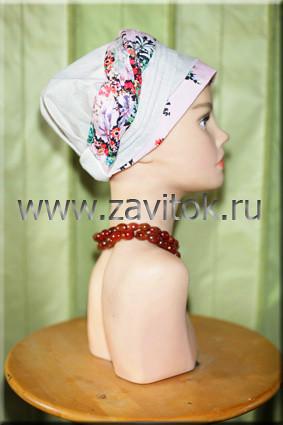 turban_254_2_b