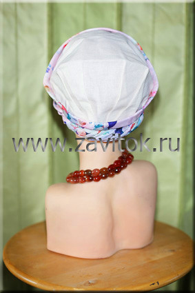 turban_Margo_1001_c