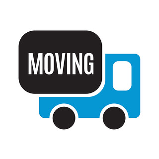 moving-truck-featured-image-icon