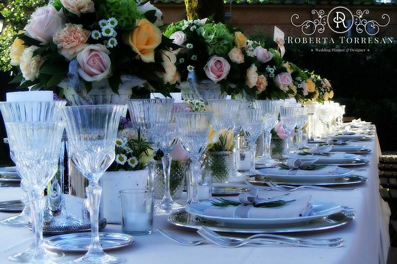 centrepiece_wedding