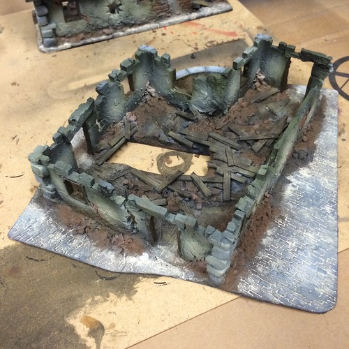 Malval District project - Mordheim table - Page 2 34650342905_83ccb4028e