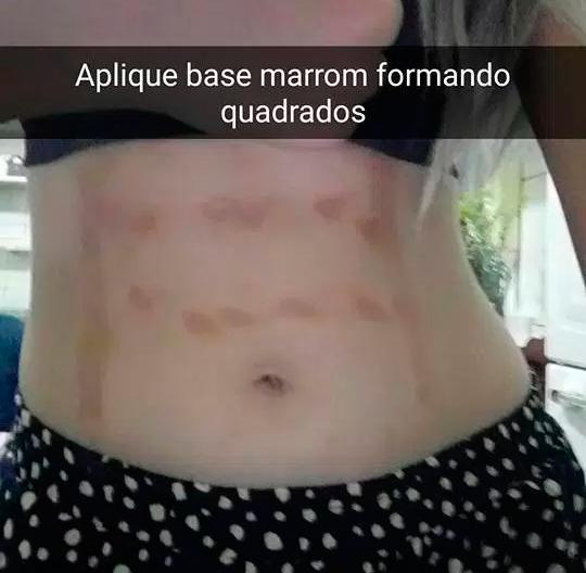 barriga02