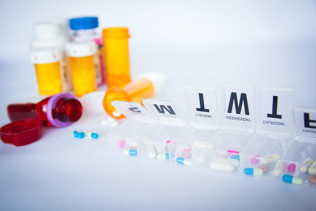 автолюбители против лимфомы
