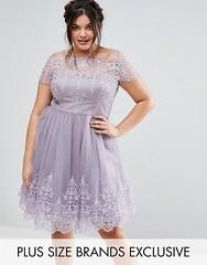 7801014-1-lavender