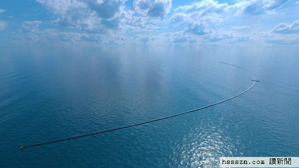5-boyan-slat-launches-his-giant-ocean-cleanup