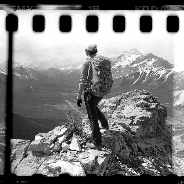 Instamatic - Wasootch Peak-3