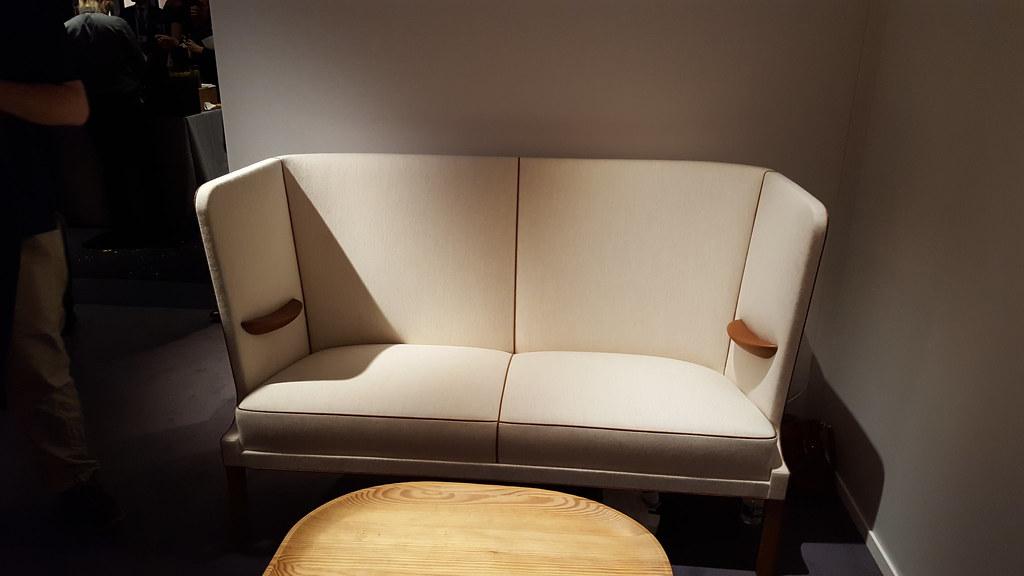 Danish furniture 1 by Socially Superlative