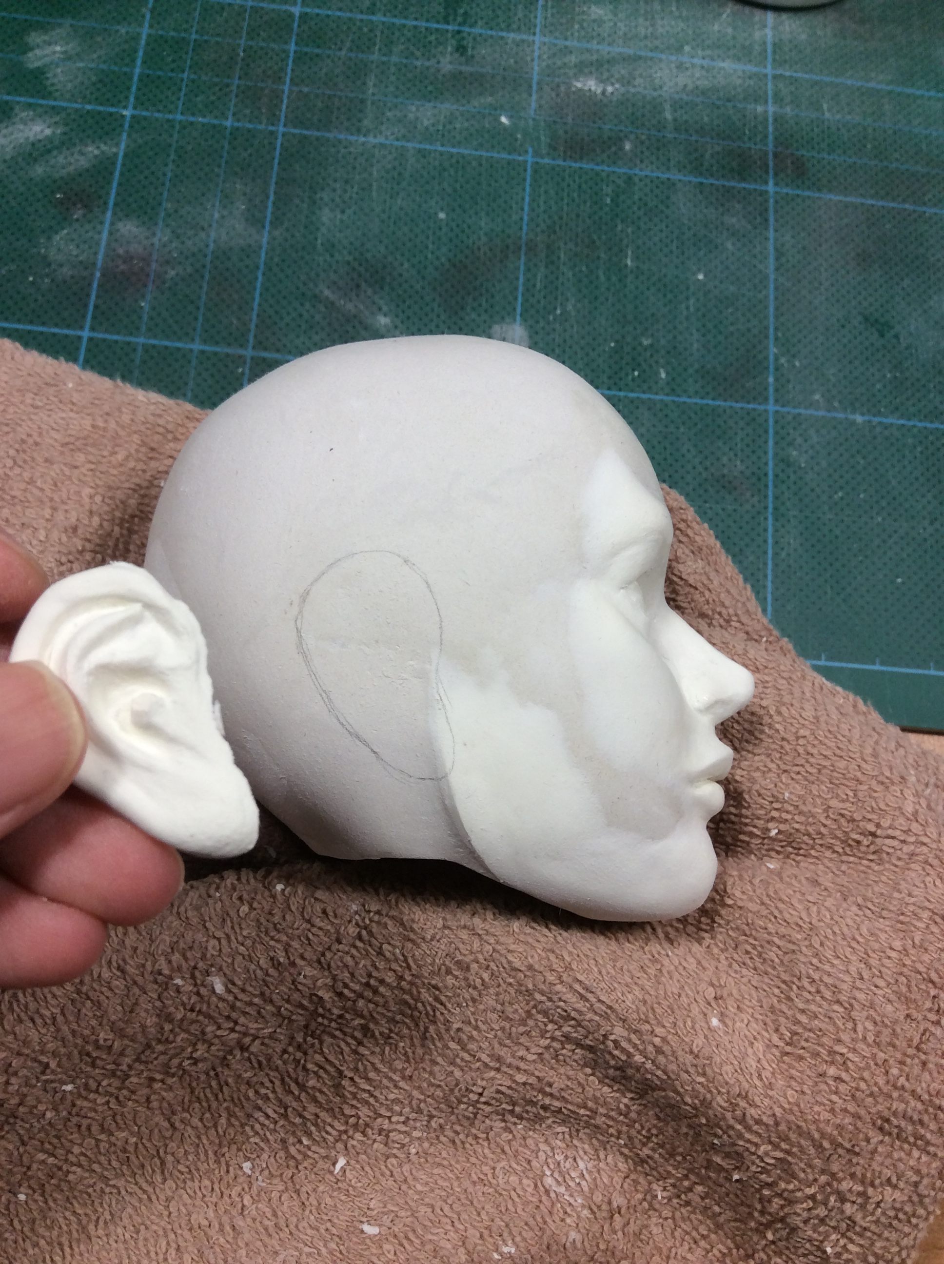 jemse---my-first-doll-head-making-progress-diary-part-3_32293338891_o