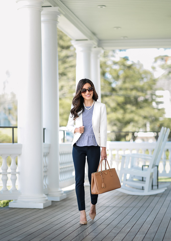 Extra petite petite fashion style tips and diy Outfits for short hair pinterest
