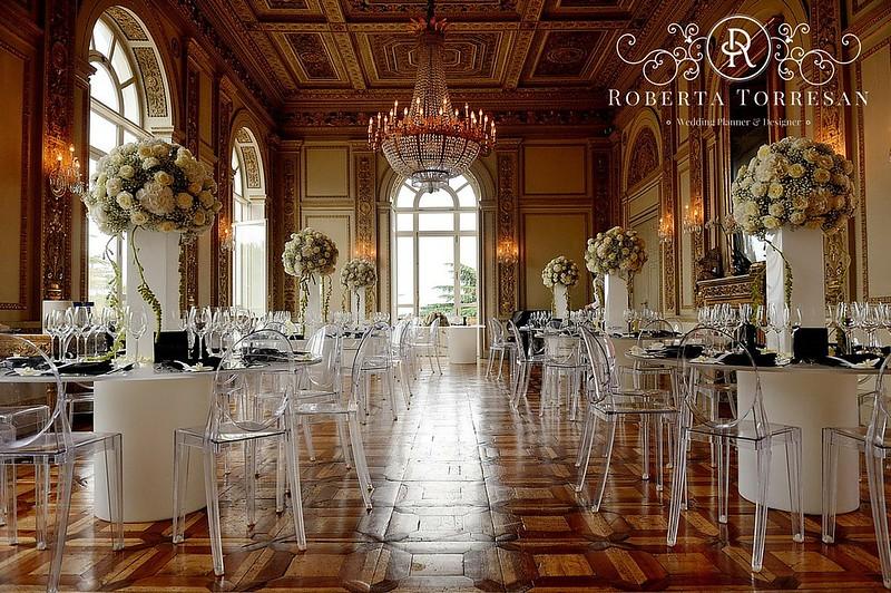 roberta_torresan_weddingplanner_Roma