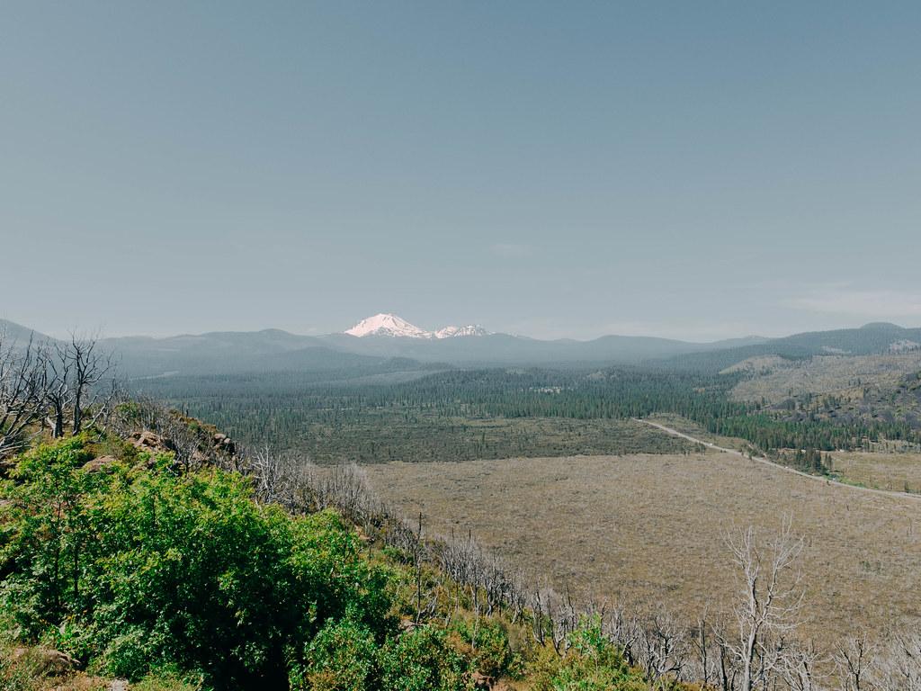 Mount Shasta-5