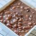 Bacon Pinto Beans 2