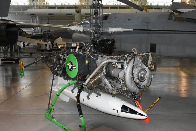 VA Trip-93