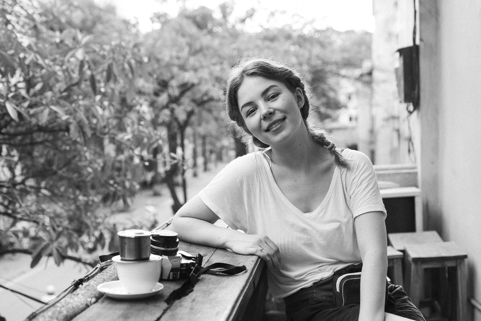 Hanoi_13_b, Hanoi, Vietnam, Photo and Travel Diary by The Curly Head, Photography by Amelie Niederbuchner,