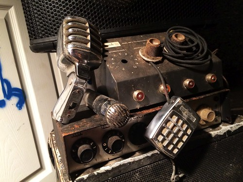 50's Microphones from Granddad Markham (May 17 2016) (1)