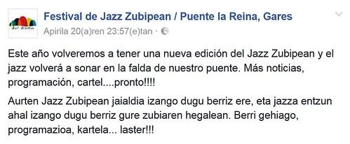 Jazz_Zubipean_2017
