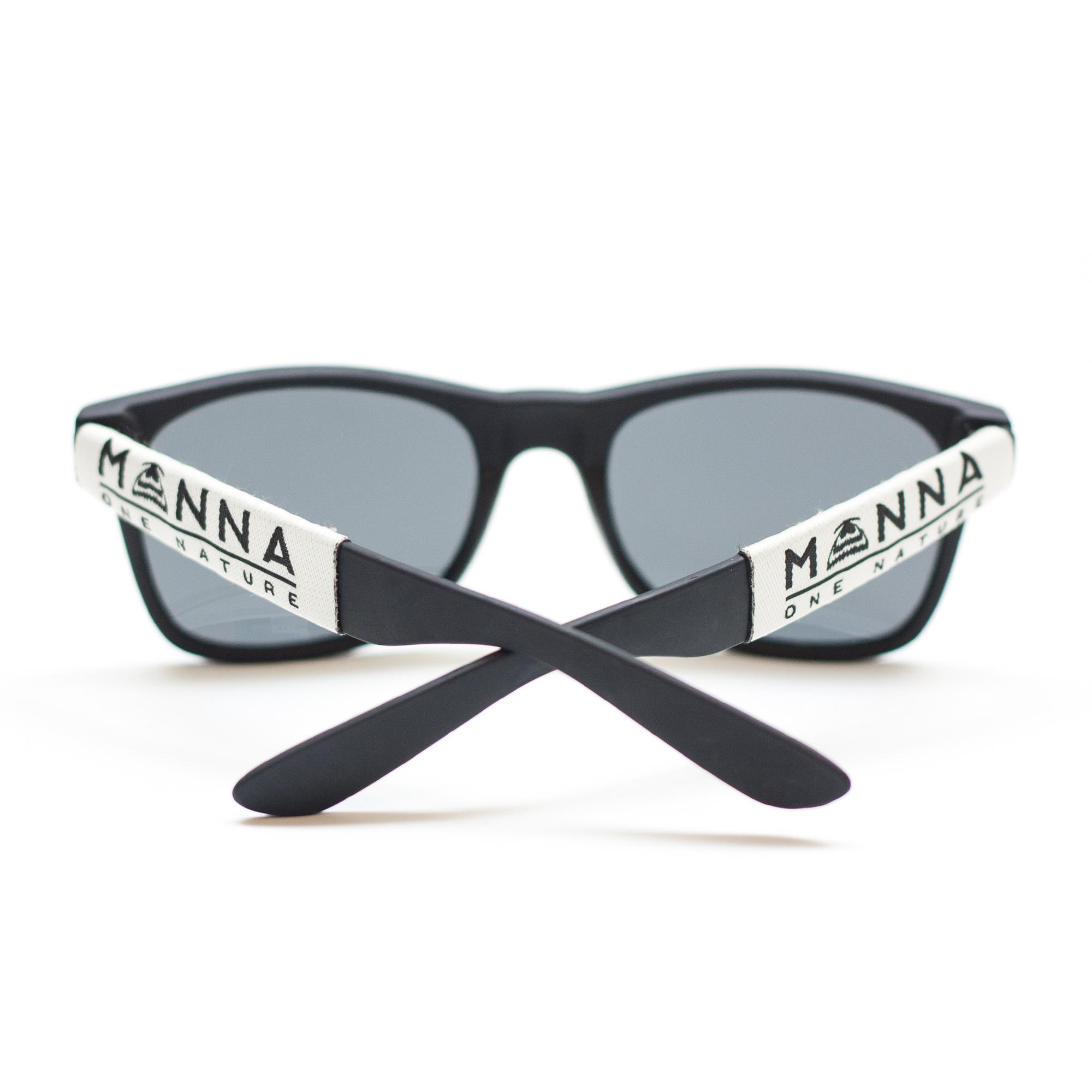 One Nature Sunglasses - 4