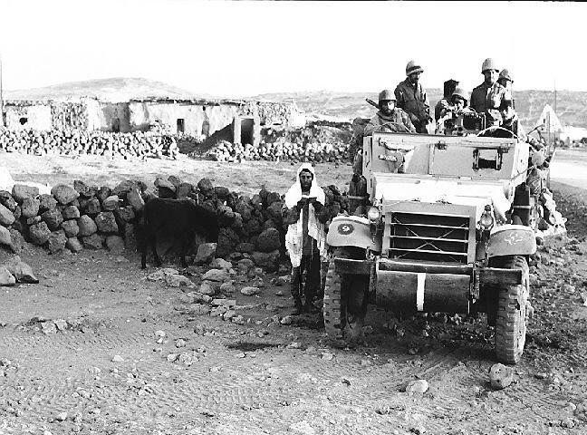 M3-halftrack-1973-idfb-1