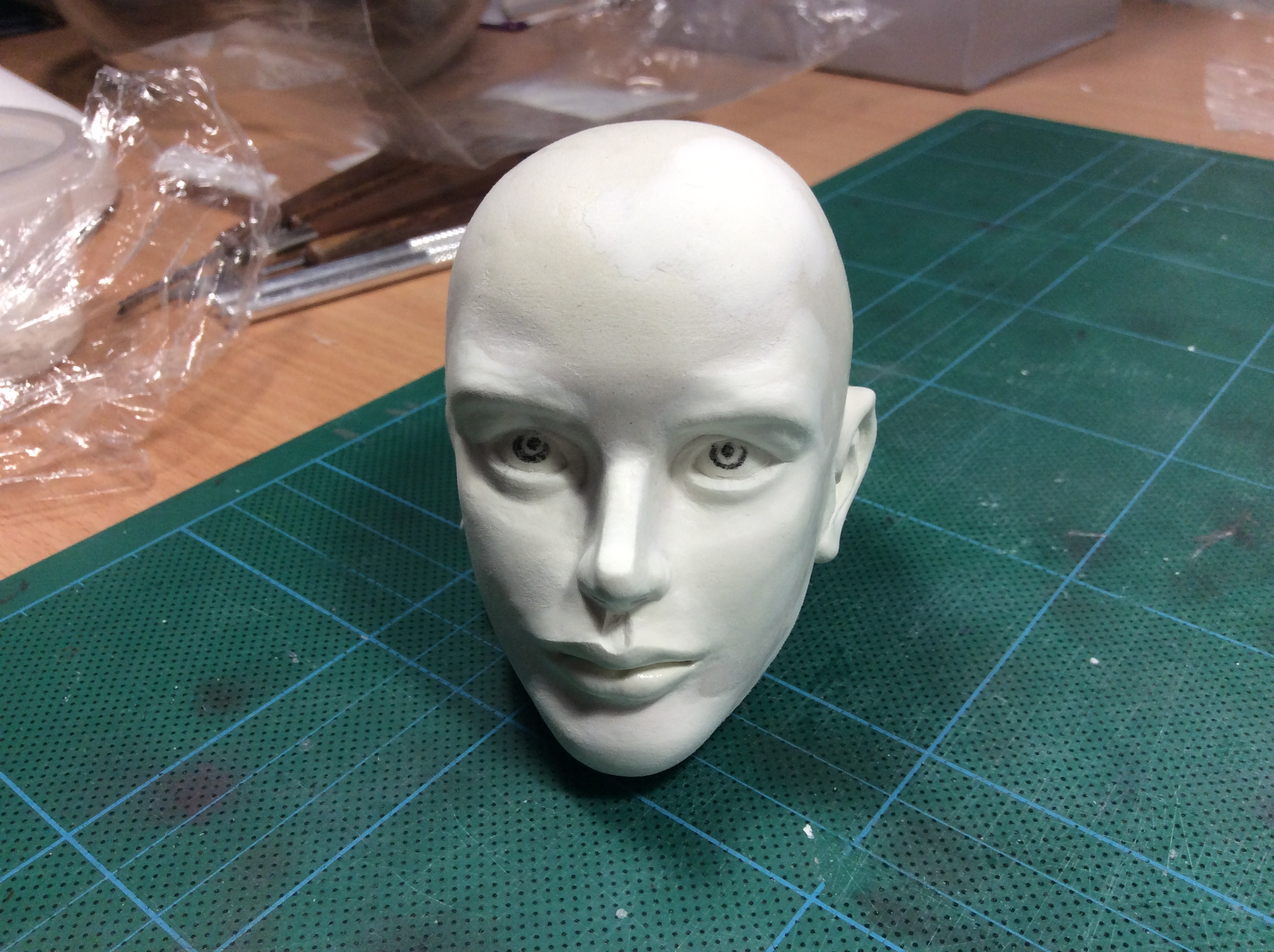 jemse---my-first-doll-head-making-progress-diary-part-4_32426506445_o