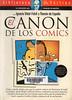 Ignacio Vidal-Folch y Ramon de Espa�a, El canon de los comics