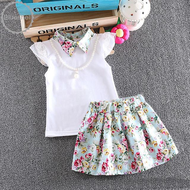 Мода-детские-младенческой-комплект-одежды-лета-2-шт-Малышей-новорожденных-белое-кружево-рубашка-цветочные-юбка-костюм.jpg_640x640