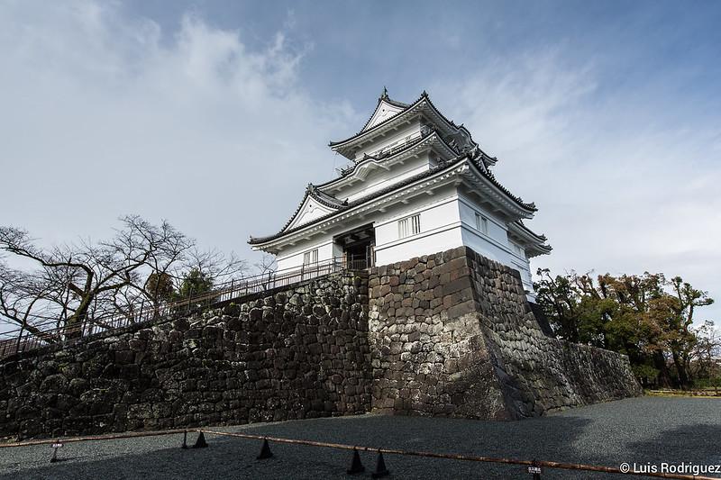 Castillo-Odawara-43