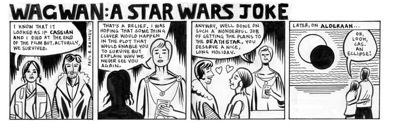 star-wars-joke