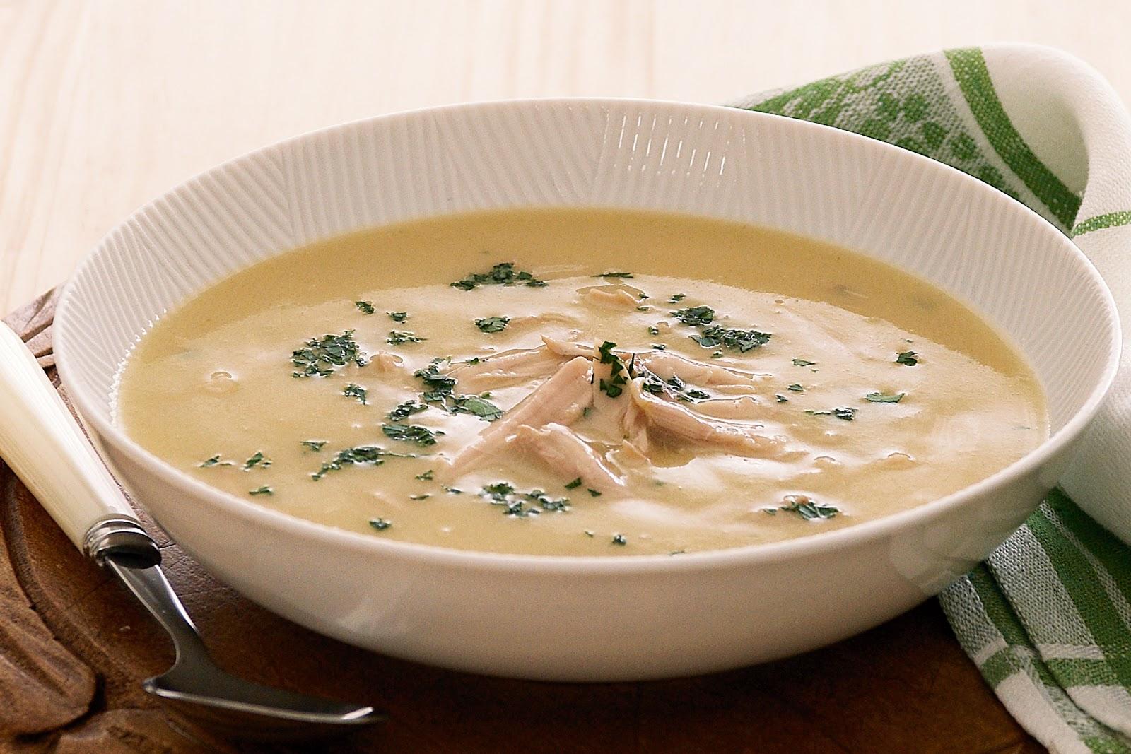الحساء في رمضان