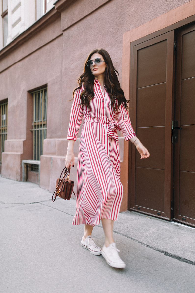 Red_Stripes_Dress_Zara-5