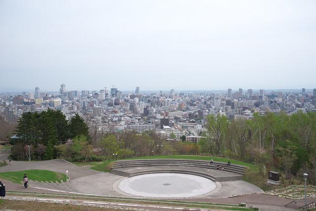 20170505旭山記念公園の桜_04