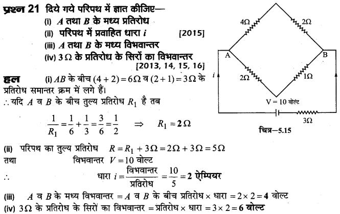 board-solutions-class-10-science-vighut-34