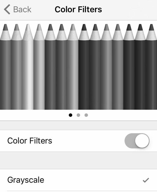 iOS 10_3 Color Filters - Greyscale IMG_9030-6S