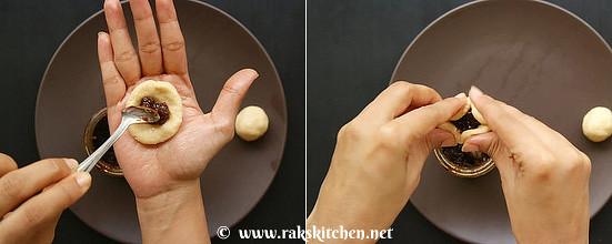 gulkand-jamun-recipe-4