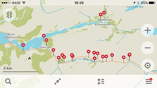 maps_glencoe1
