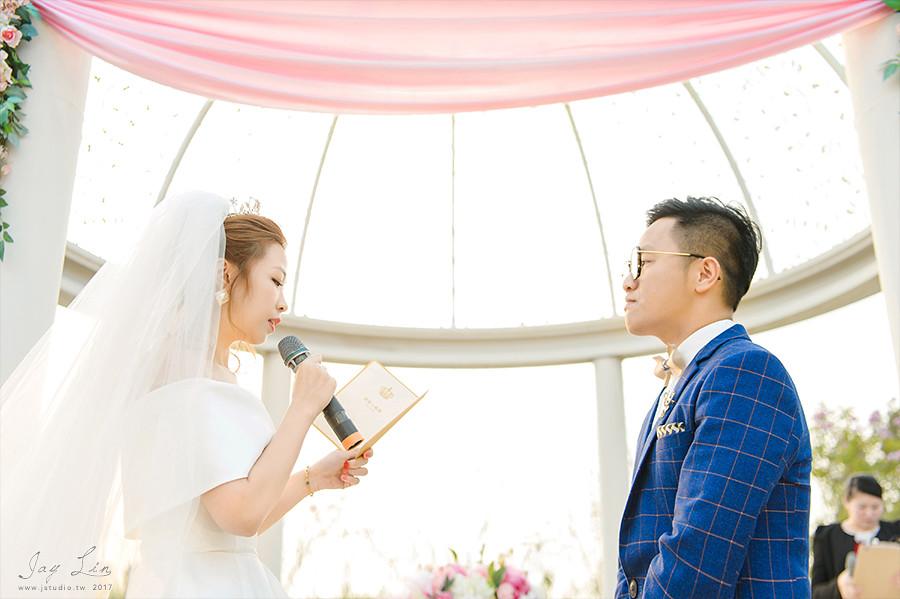 心之芳庭 婚攝 婚禮紀錄 婚禮紀實 推薦婚攝 台北婚攝 JSTUDIO_0086