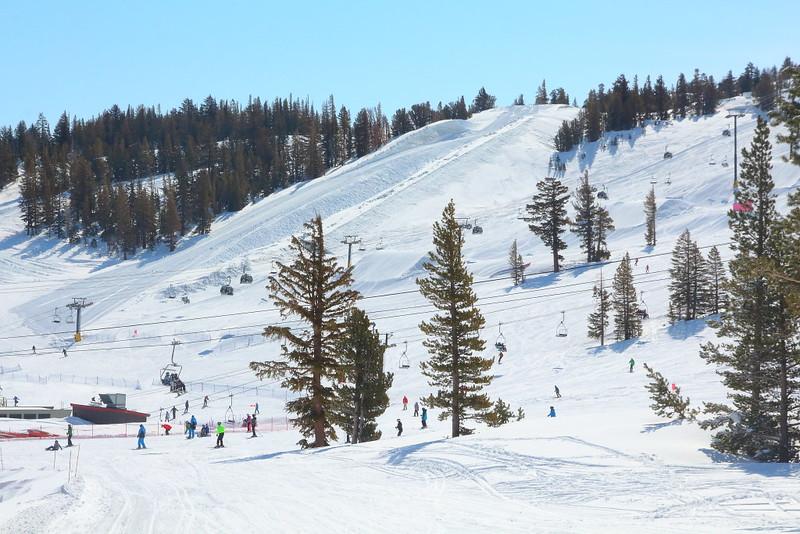 IMG_4872 Mammoth Mountain Ski Area