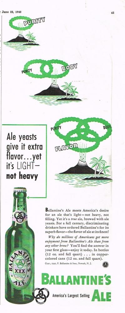 Ballantine-1940-volcanoe